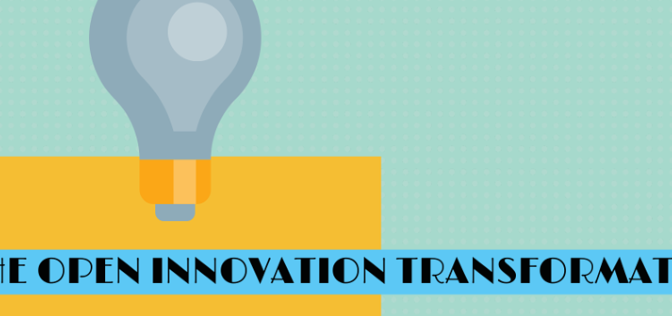 implications of open innovation