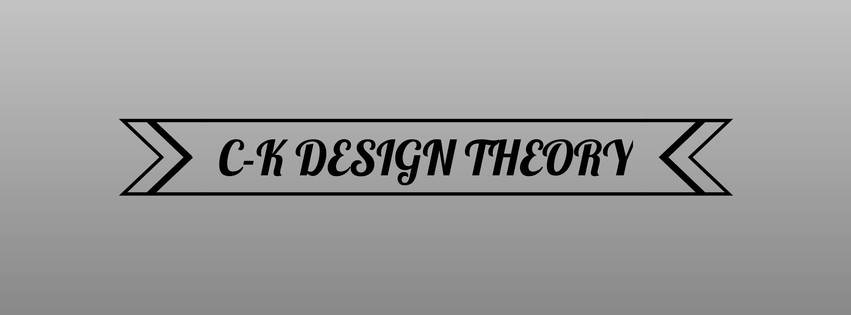 Implementing swifter Open Innovation thanks to the C-K design theory PART 1