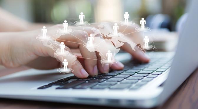 Veille Scientifique : Optimisez vos recherches avec la Plateforme d'Open Innovation ideXlab