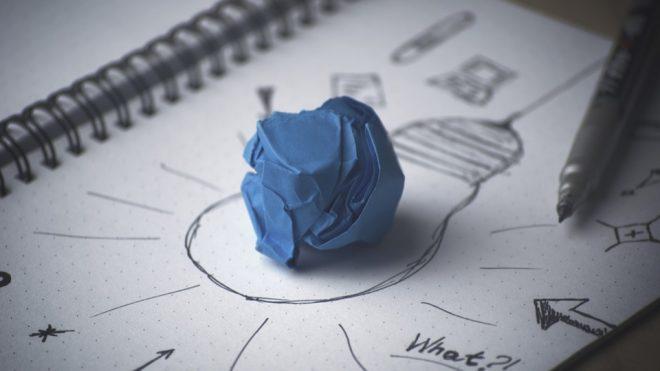L'Open Innovation : est-ce que ça marche vraiment ?